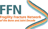 FFN_logo_2013