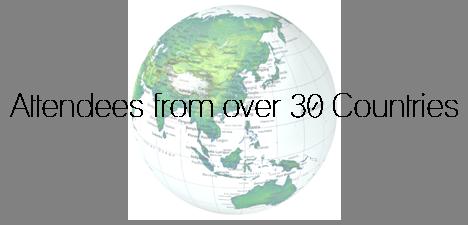 Globe PIcture 2