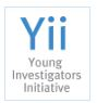 Young Investigators Initiative