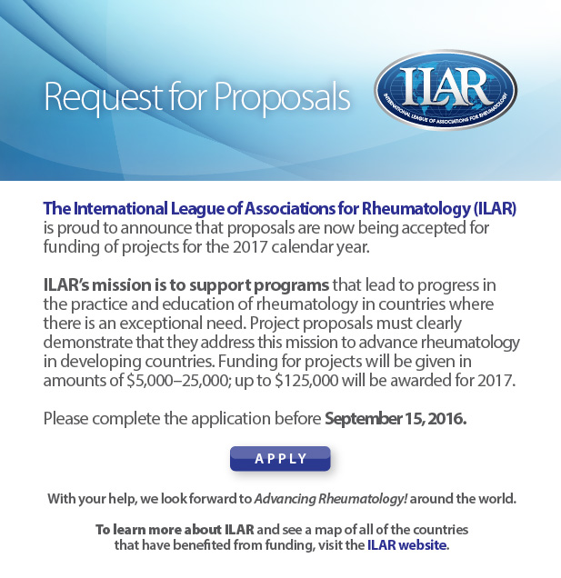 ILAR-Call-for-Proposals-Email